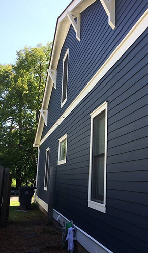 Company Commercial residential painting